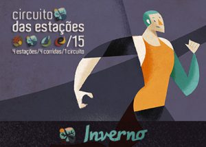 img_banner_evento