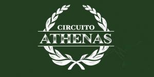 logo_circuito_atenas1