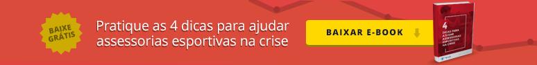 cta-dicas-crise-774-94