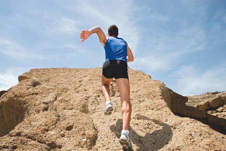 Como abrir uma assessoria esportiva de sucesso?