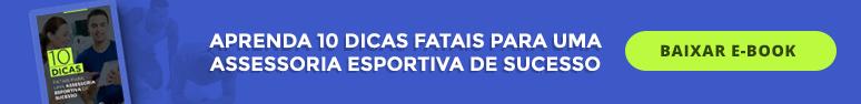 cta-10-dicas-774-94