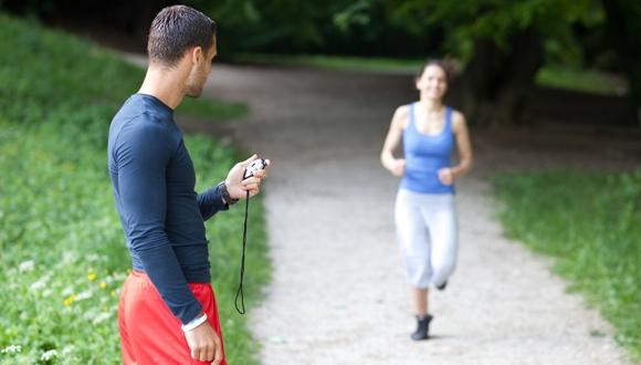 Como abrir uma assessoria esportiva?