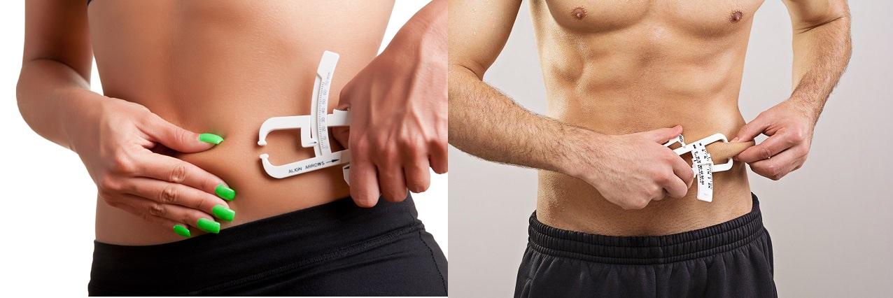 Eliminar gordura