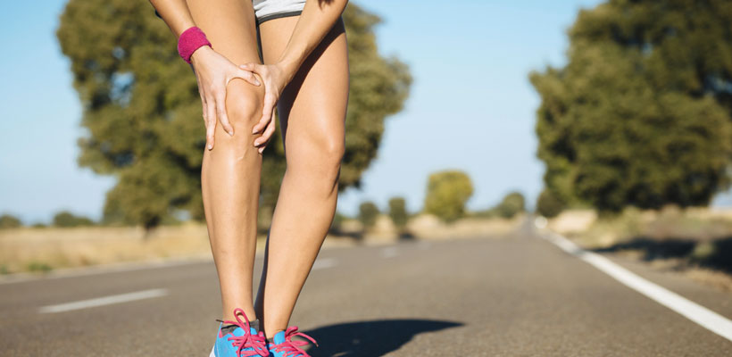 Como se recuperar de lesões?