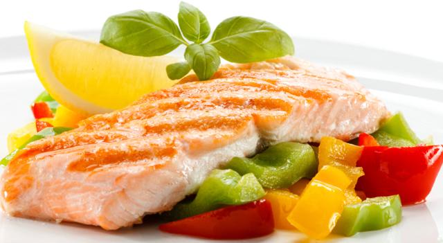 Alimentos que aumentam imunidade