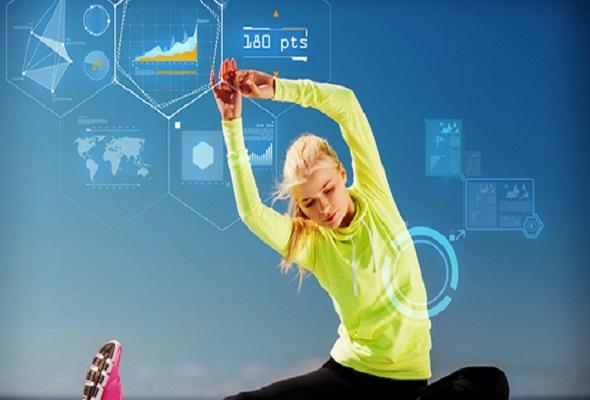 Utilize a tecnologia para aumentar os resultados de gestão de assessorias esportivas