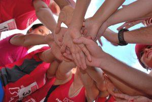 Sistemas para assessorias esportivas