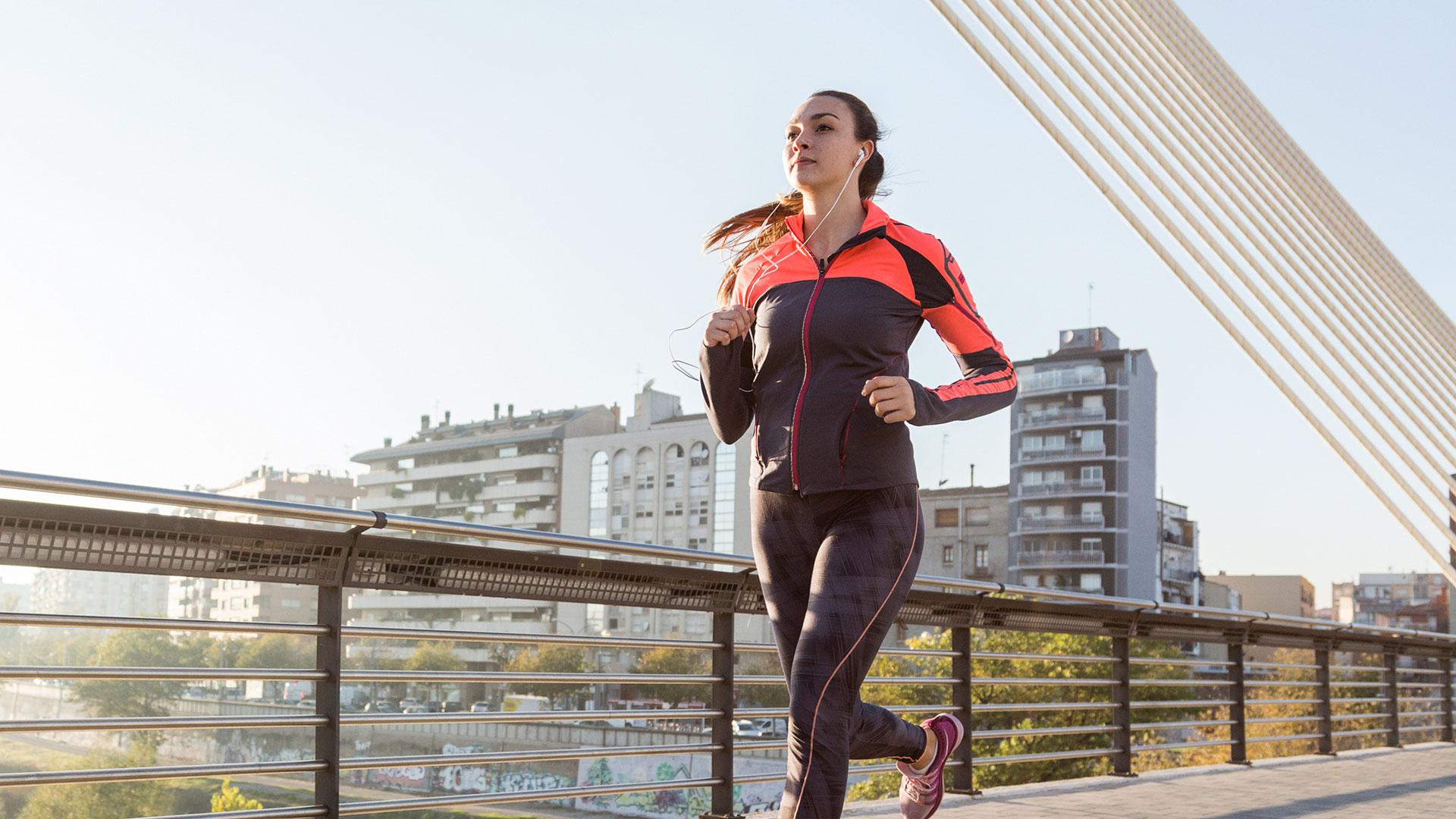 405cdb6a9 Atividade física e saúde  5 doenças prevenidas pela prática de exercícios