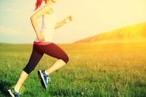 Prática de Atividade Física melhora a saúde e previne doenças
