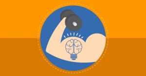Como ganhar massa muscular, utilizando a nossa memória muscular de maneira correta.?