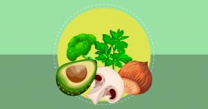 dicas de receitas veganas