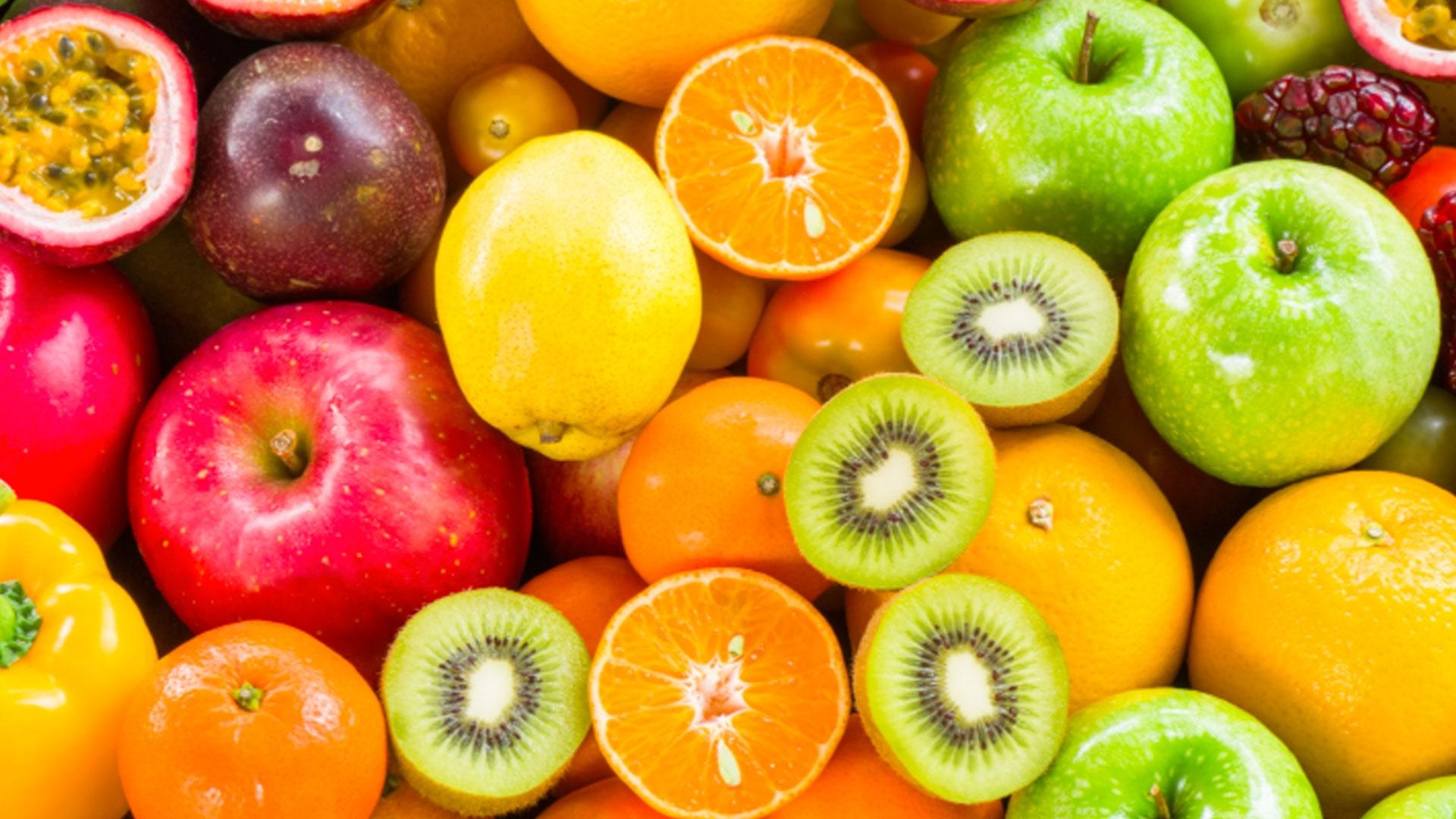 Fontes de vitamina C: saiba quais são e melhore sua saúde!