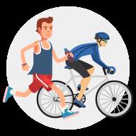icones_sobre_atleta