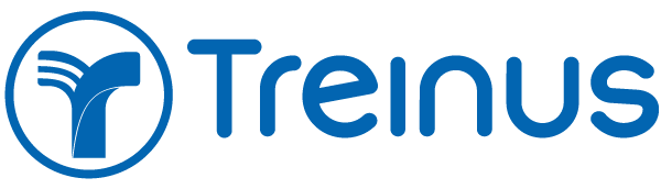Treinus